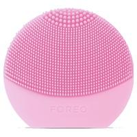 LUNA Play Plus - Pearls Pink