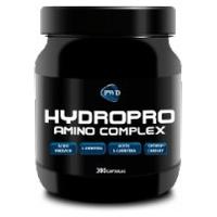 Hydropro Amino Complex