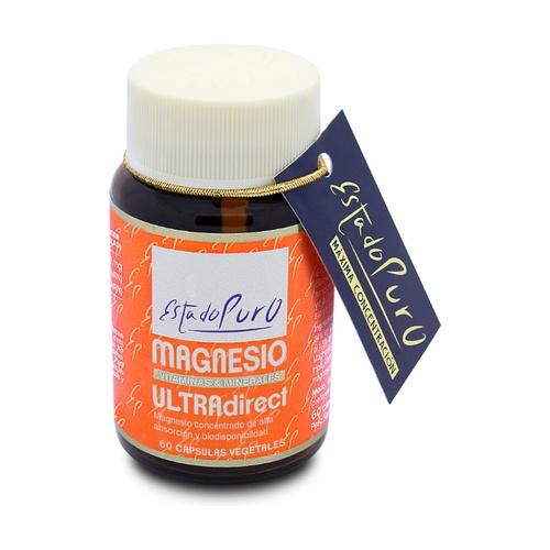 Magnesio Ultradirect