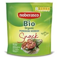 Tomate Seco Blando Bio
