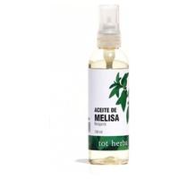 Aceite de Melisa
