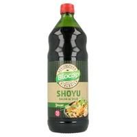 Sauce au soja Shoyu