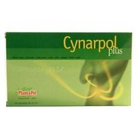 Cynarpol Plus