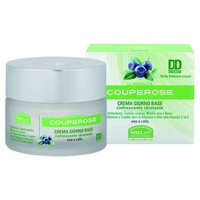 Couperose Crema Giorno Base DDcream
