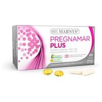 Pregnamar Plus
