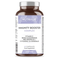 Immunity Booster Complex