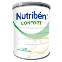 Leche Nutriben Confort