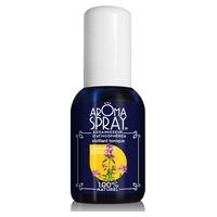 Ambientador Lemongrass y Serpol
