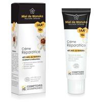 Manuka Honey Repair Cream