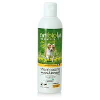 Ecosoin Anti-parasite Dog Shampoo