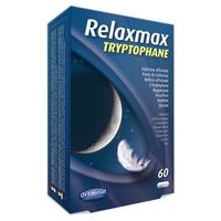 Relaxmax - Triptófano