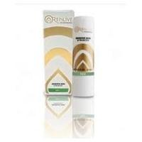 Sensitive Skin Lip Protector