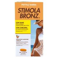 Stimola bronz