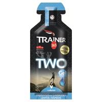 Trainer Two (Taurine-Caffeine)