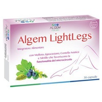 Algem Lightlegs