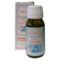 Paracelsia 28 Rehucal