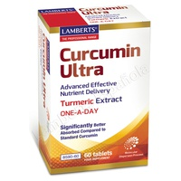 Curcumin ultra