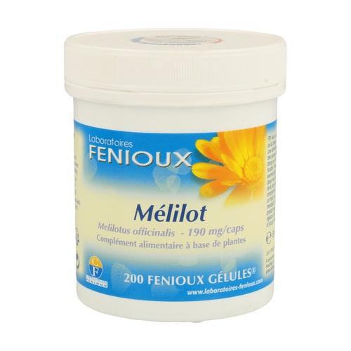 Meliloto