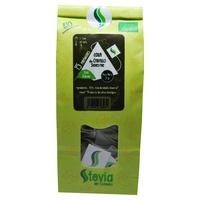 Cola de caballo Silvestre con Stevia Bio