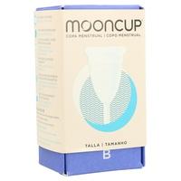 Copa Menstrual Talla B