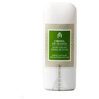 Crème pour les mains au beurre de karité et huile d'avocat bio