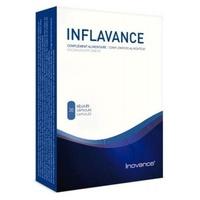 Inflavance