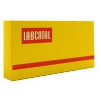 Labcatal 7 (Iodo)