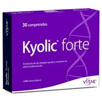 Kyolic Forte