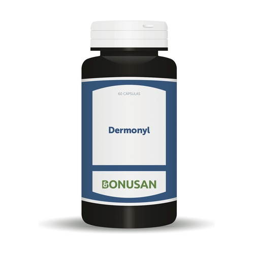 Dermonyl