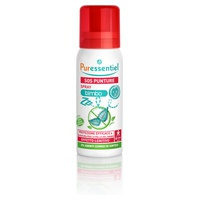 SOS Insect Baby Repellent Soothing Repellent Spray