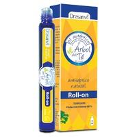 Roll-On Tea Tree Oil