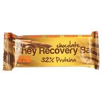 Barrita Whey Recovery Fresh Chocolate