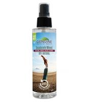 Desodorante Mineral Incoloro Natural o Perfumado