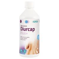 Diurcap Plus+