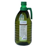 Arbequina Olivenöl Eco
