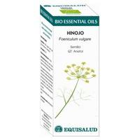 Bio Essential Oils Hinojo