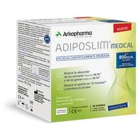 Arkopharma Adiposlim Medical
