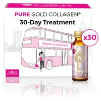 Gold Collagen Pure Pack Tratamiento 1 Mes