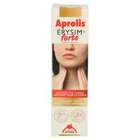 Aprolis Erysim Forte Spray buccal
