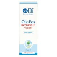 Aceite EOS Intensive-E