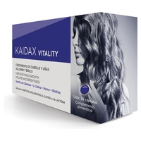 Kaidax Vitality