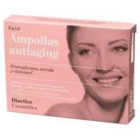 Ampolla Antiaging Facial