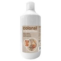 Colansil