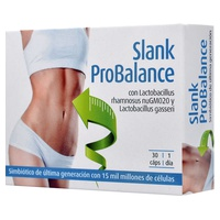 Slank Pro Balance
