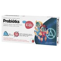 Probiótics Kids