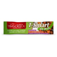 T-Smart Sabor Avellana