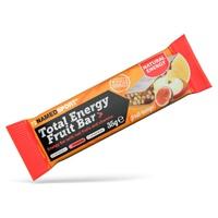 Total energy fruit bar fruit tango
