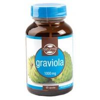 Anona Graviola
