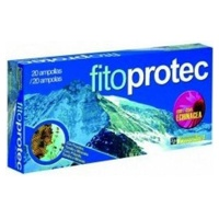 FitoProtec with Echinacea