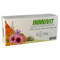 Inmuvit (antiguo Panakibiotic)